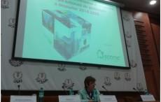 """Conferinta """"Spre un management european al deseurilor. Strategia Nationala de Gestionare a Deseurilor 2014 – 2020″  organizata de Camera de Comert si Industrie a Romaniei ccir1"""