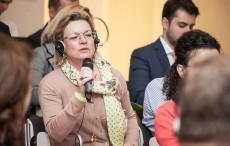"""Conferinta Internationala """"Mecanisme de colectare selectiva si reciclare a dozelor de aluminiu. Romania fata in fata cu marile tari din Europa"""" alucro10"""