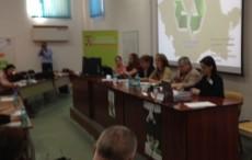 Dezbatere publica privind Strategia Nationala de Gestionare a Deseurilor pentru Perioada 2014-2020 sngd2
