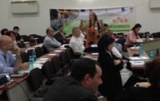 Dezbatere publica privind Strategia Nationala de Gestionare a Deseurilor pentru Perioada 2014-2020 sngd3