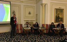 """Concluziile seminarului legislativ ECOTIC """"2017 : Noi responsabilitati pentru producatorii de EEE&BA"""" 10"""