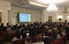 """Concluziile seminarului legislativ ECOTIC """"2017 : Noi responsabilitati pentru producatorii de EEE&BA"""" 2"""