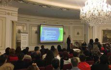 """Concluziile seminarului legislativ ECOTIC """"2017 : Noi responsabilitati pentru producatorii de EEE&BA"""" 4"""