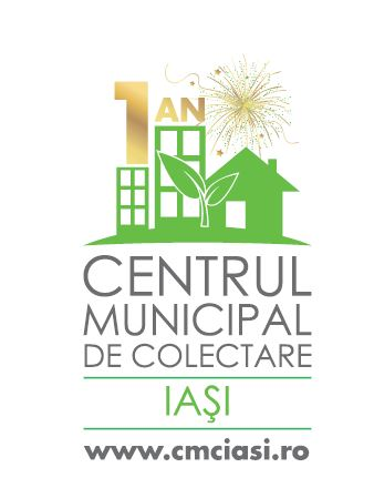 1 year Anniversary Campaign at the Municipal Collection