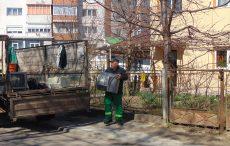 "Rezultate ""Orașe Curate"": Botoșani DSC04029"