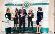 Gala ECOTIC a premiat câștigătorii ediției a IX-a A9_04321