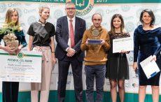 Gala ECOTIC a premiat câștigătorii ediției a IX-a A9_04353