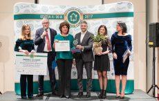 Gala ECOTIC a premiat câștigătorii ediției a IX-a A9_04380