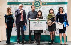 Gala ECOTIC a premiat câștigătorii ediției a IX-a A9_04413