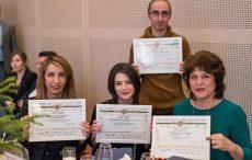 Gala ECOTIC a premiat câștigătorii ediției a IX-a A9_04456