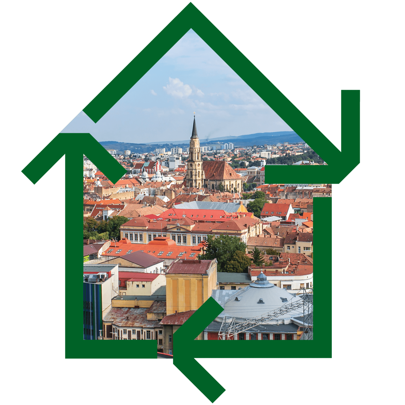 ECOTIC EXTENDS ITS OPERATIONS IN TRANSYLVANIA