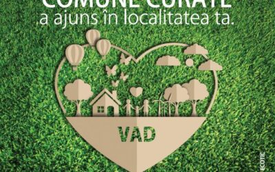 COMUNE CURATE VAD, 28 – 29 AUGUST 2020