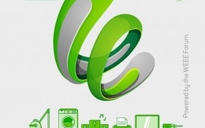 127 de organizații la nivel mondial au fost implicate în Ziua Internațională a Reciclării Deșeurilor Electronice